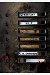 Apartment 14F Kindle Edition