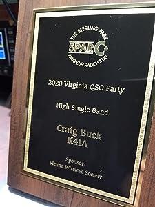 Craig Buck