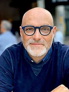 Damon B. Akins