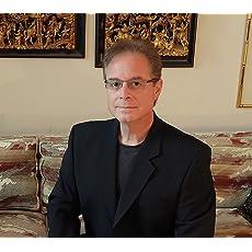 Lawrence L. Allen
