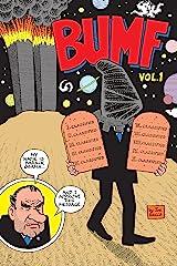 Bumf Paperback