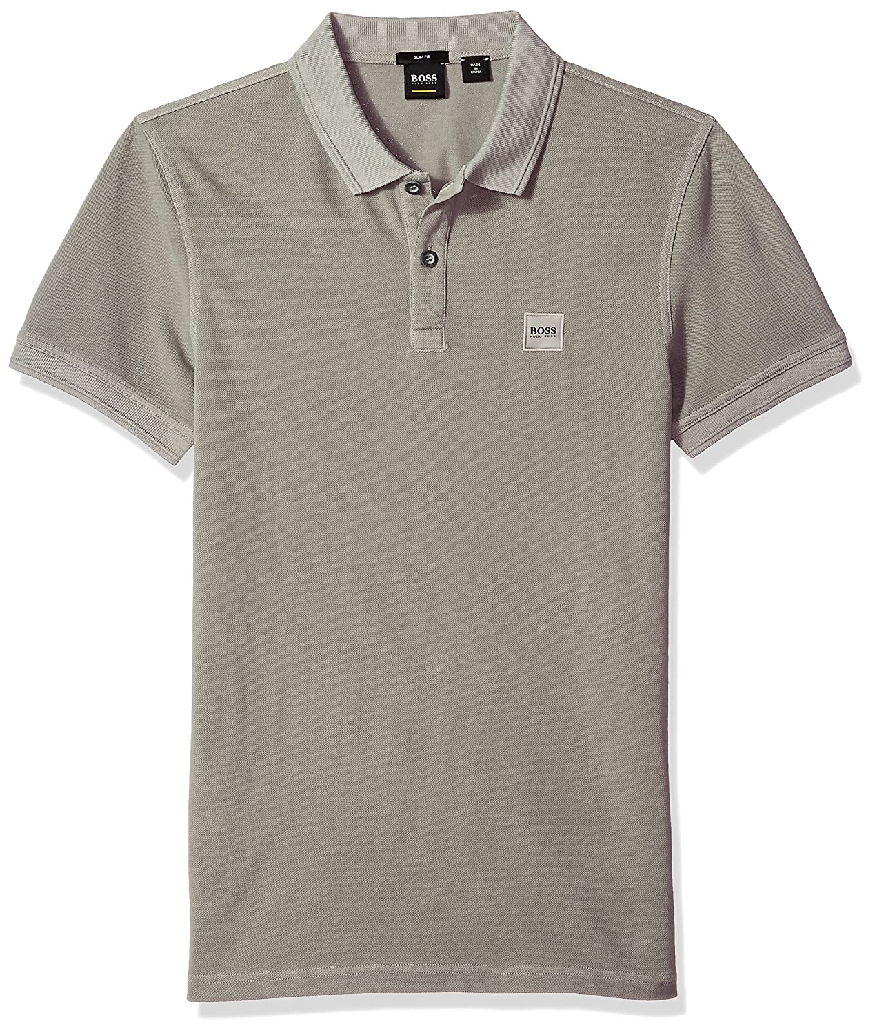 5de09fea Fake Hugo Boss Polo Shirts Sale – EDGE Engineering and Consulting ...