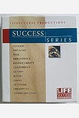 Success Series (life success productions) Audio CD