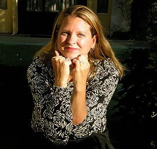 Liza Charlesworth