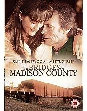 The Bridges Of Madison County [1995]