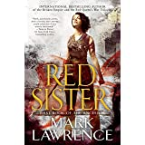 Red Sister (Book of the Ancestor 1)