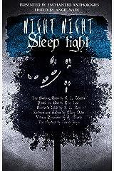 Night Night Sleep Tight: A Horror Anthology