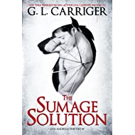 The Sumage Solution: The San Andreas Shifters