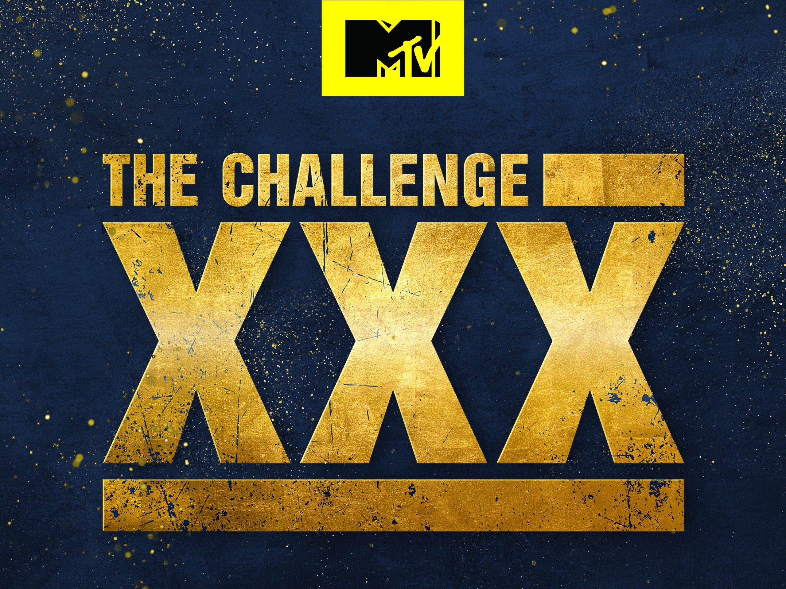 the challenge dirty 30 finale part 2 online