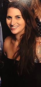 Vanessa Marie