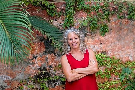 Janet Blaser