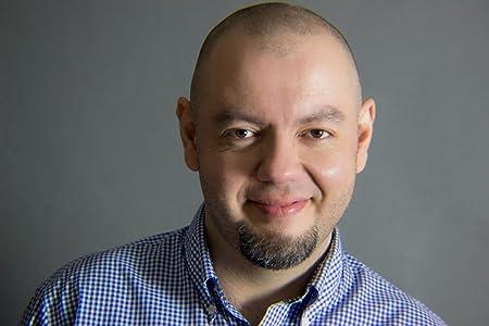 Miguel DAddario