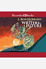 L. Ron Hubbard Presents: Writers of the Future, Volume 32 Audible Audiobook
