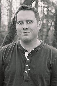 Blake Ells