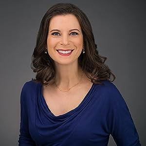 Deborah S. Cohen PT, MS