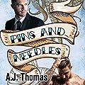 A.J. Thomas