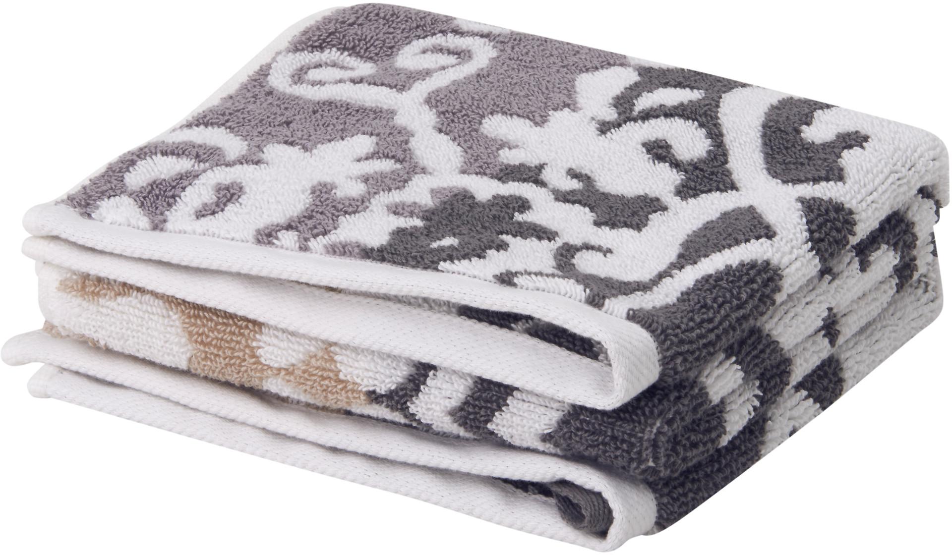 BLÄDJAN Bath towel - IKEA