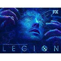 Legion Season 2 (HD Digital)