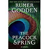 The Peacock Spring: A Novel