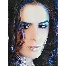 Rima Jbara