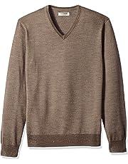 8af8f1d2b2 Mens Sweaters | Amazon.com