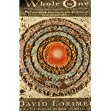 Whole in One: The Near-Death Experience and the Ethic of Interconnectedness