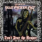 Don't Fear The Reaper: The Best Of Blue Oyster Cult (Vinyl)