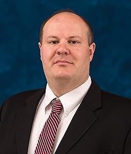 Brian E. Dixon