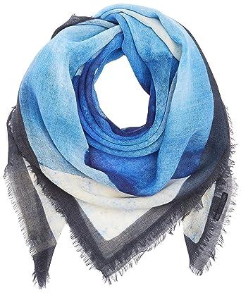 fashion style factory price superior quality Marc O'Polo Damen Schal