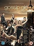 Gossip Girl - Season 1-6 [DVD] [2013]