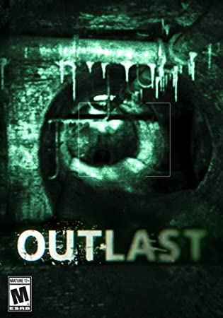 Outlast [Download]