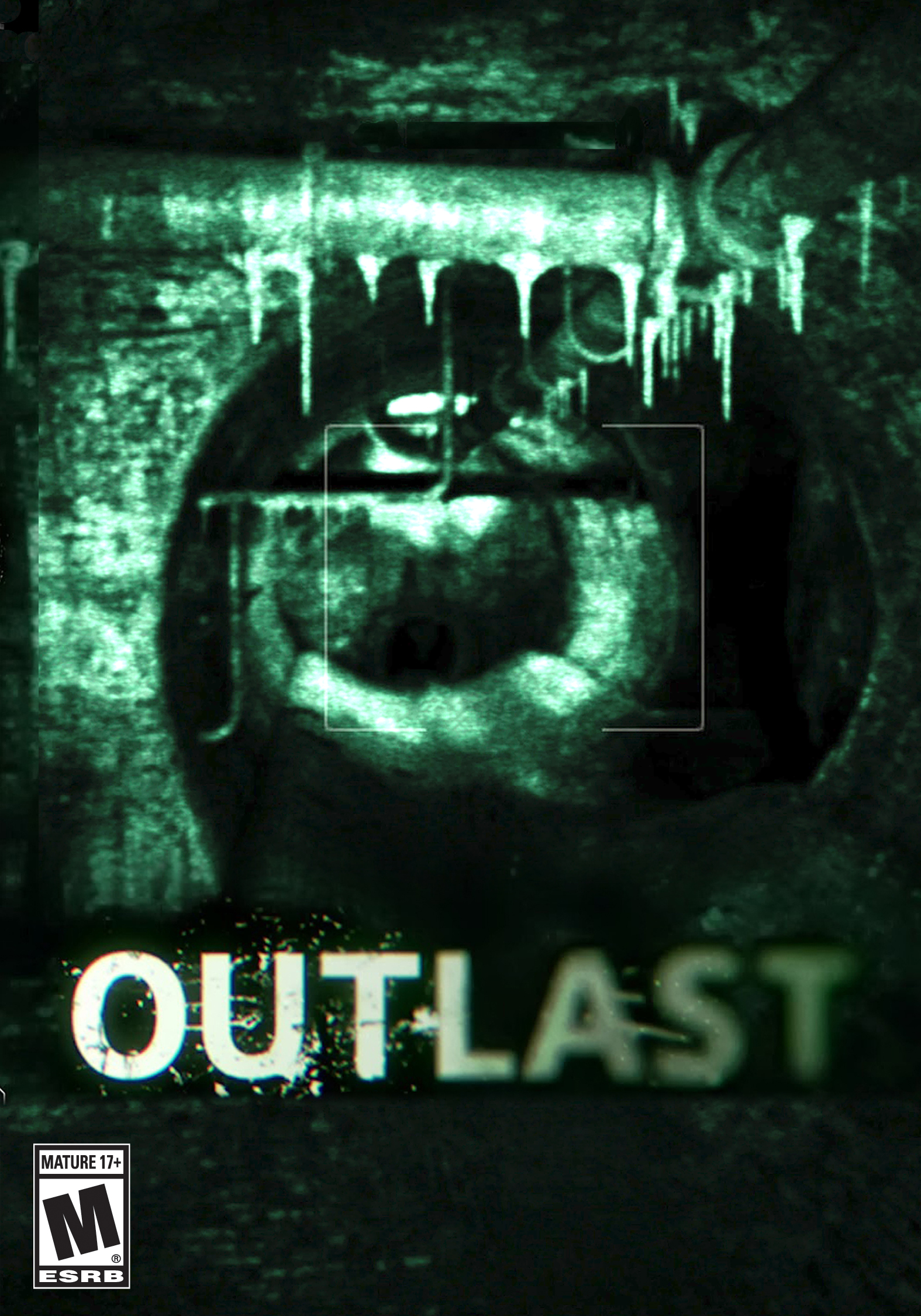 Red Barrels Outlast Download
