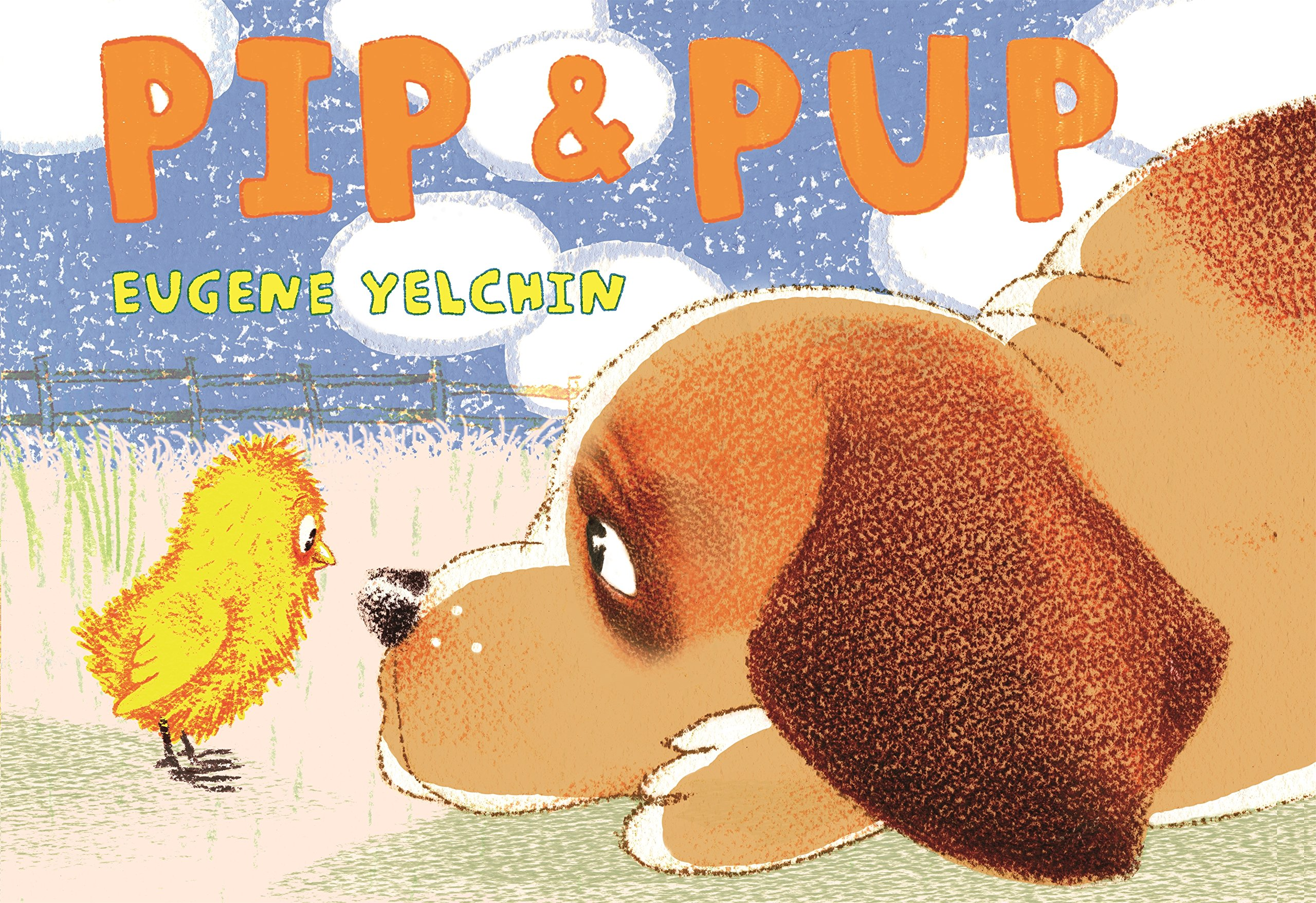 Image result for pip and pup amazon