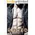 Roped (Men At Work Book 3)