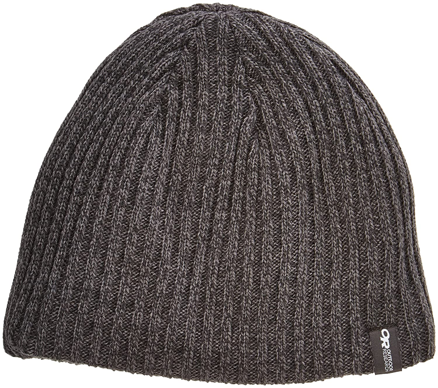 02891f5f50b Amazon.com   Outdoor Research Camber Beanie