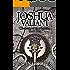 Joshua Valiant (Chronicles of the Nephilim Book 5)