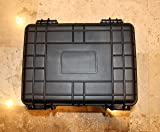 Mega Size Magnetic Stash Box Can Under
