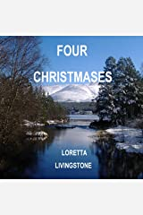 Four Christmases Audible Audiobook