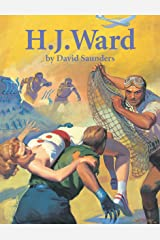H.J. Ward Hardcover