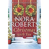 Christmas with You: An Anthology