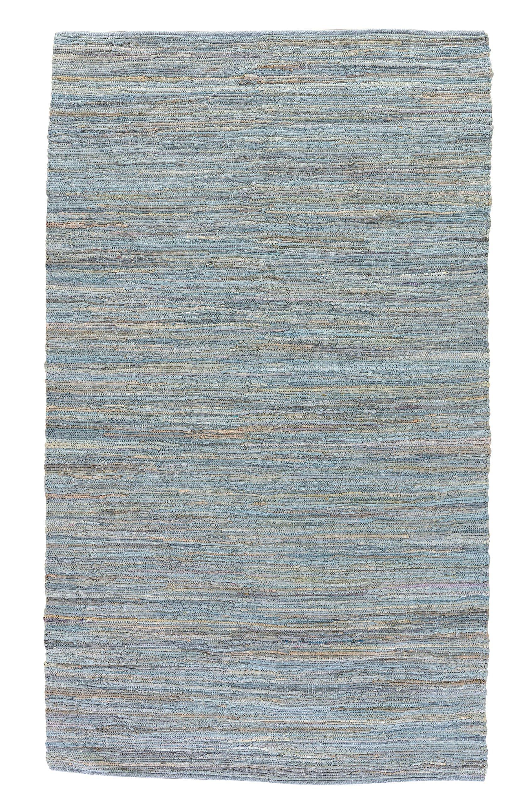 Flat Weave Area Rugs Amazon Com
