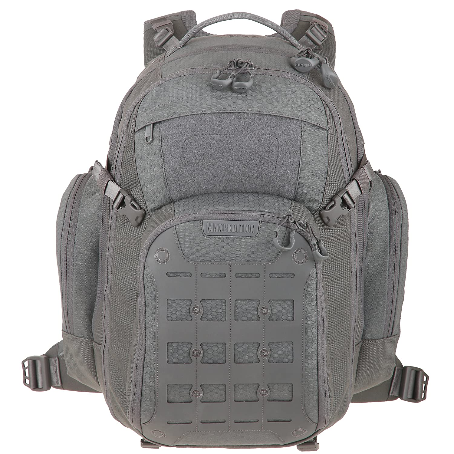 Amazon.com   Maxpedition Tiburon Backpack aa5af95747e71