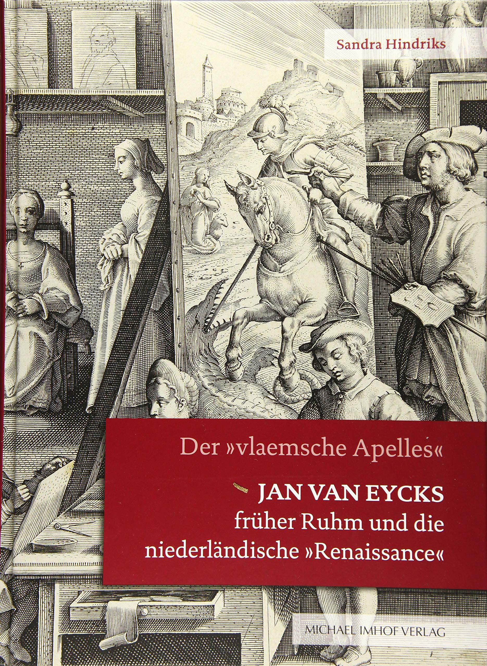 """Image result for Jan van Eycks früher Ruhm und die niederländische """"Renaissance"""""""
