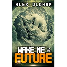 Find a great science fiction book