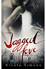 Jagged Love