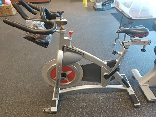 Schwinn A.C. Sport Indoor Cycle Bike