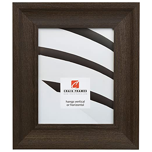 Amazon 20x24 Picture Poster Frame Wood Grain Finish 25