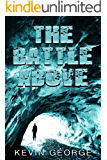 The Battle Above (The Great Blue Above Book 3)