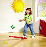 Learning Advantage Joey Jump - Stomp and Catch Board