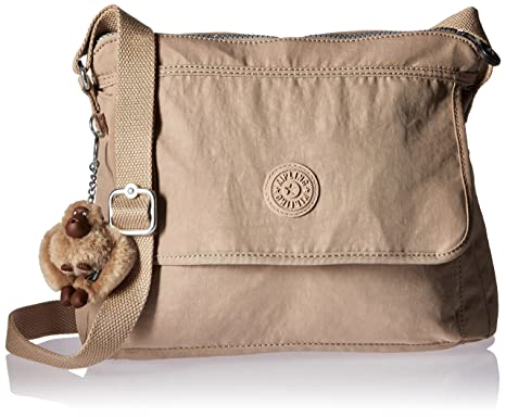 Kipling Aisling Solid Crossbody Bag: Handbags: Amazon.com